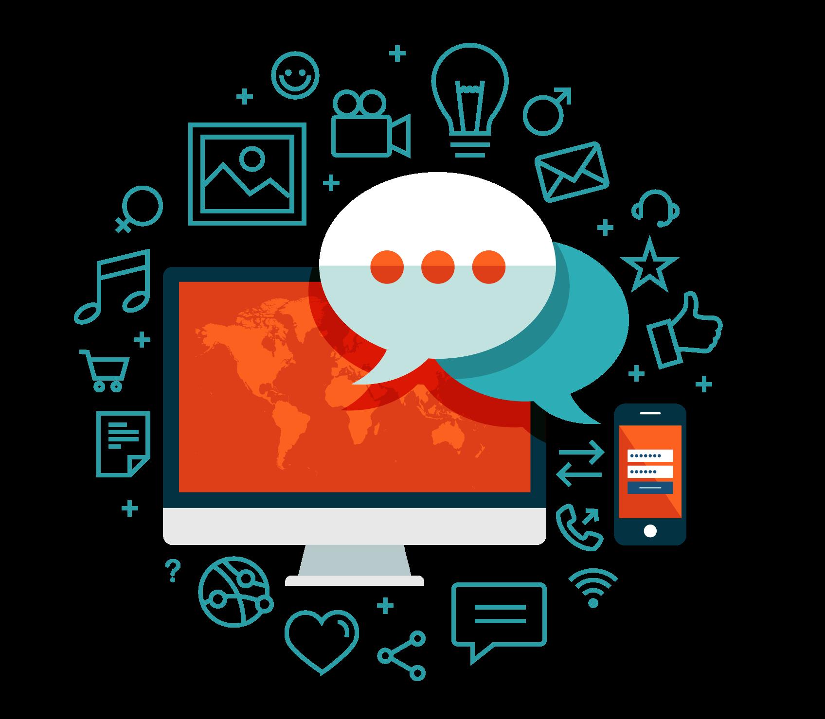 Curricolo digitale e cyberbullismo: siamo apocalittici o integrati?