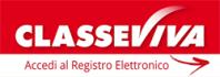 Registro ClasseViva