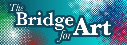 The Bridge for Art